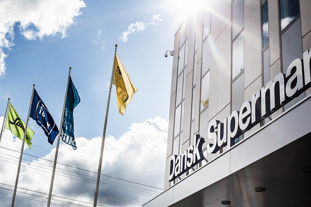 DanskSupermarked-RAISFOTO-0681.jpg