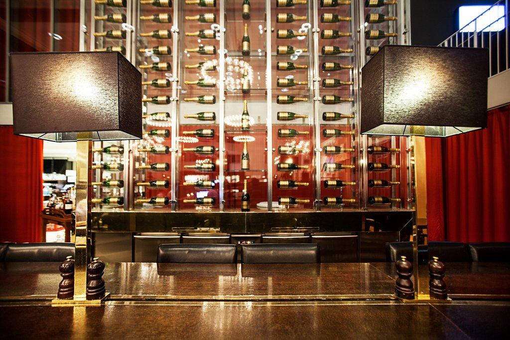 NYE-Petri-Brasserie-1348.jpg