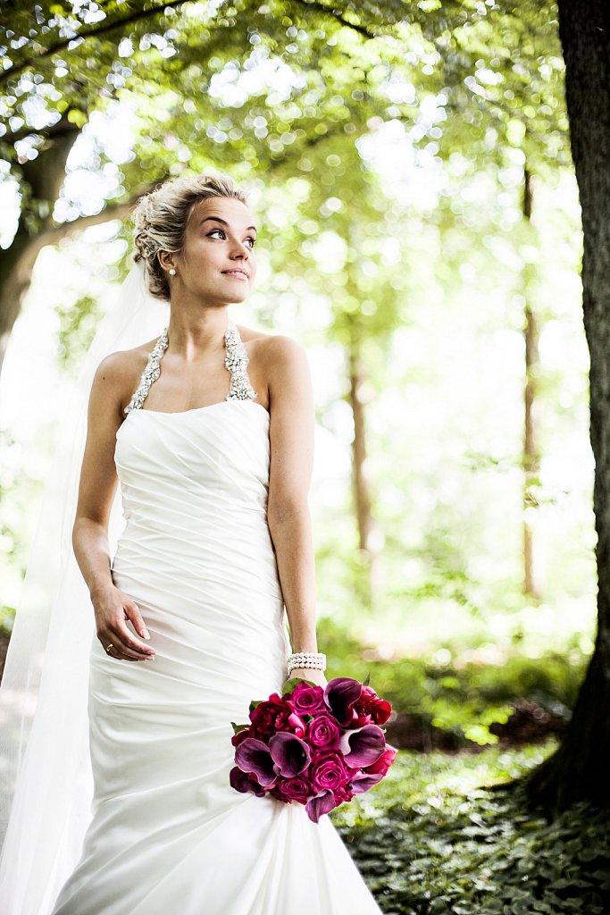 web-bryllup-raisfoto-4803.jpg