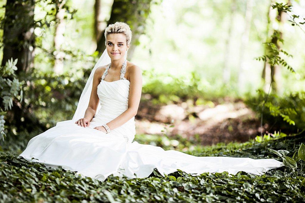 web-bryllup-raisfoto-4817.jpg