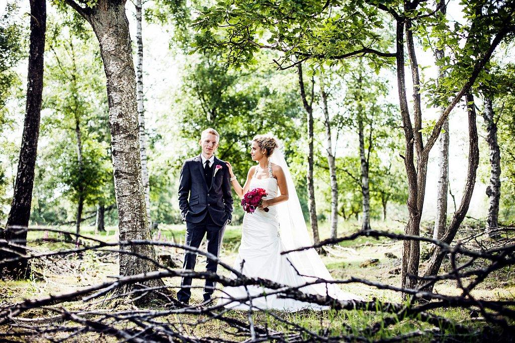 web-bryllup-raisfoto-4852.jpg