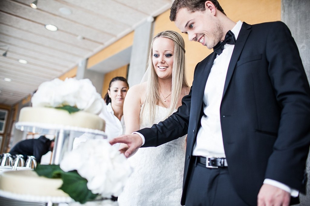 web-28-bryllup-RAISFOTO-040.jpg