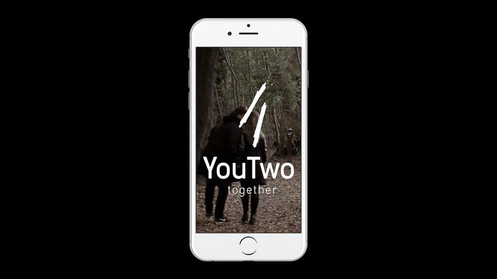 YouTwo