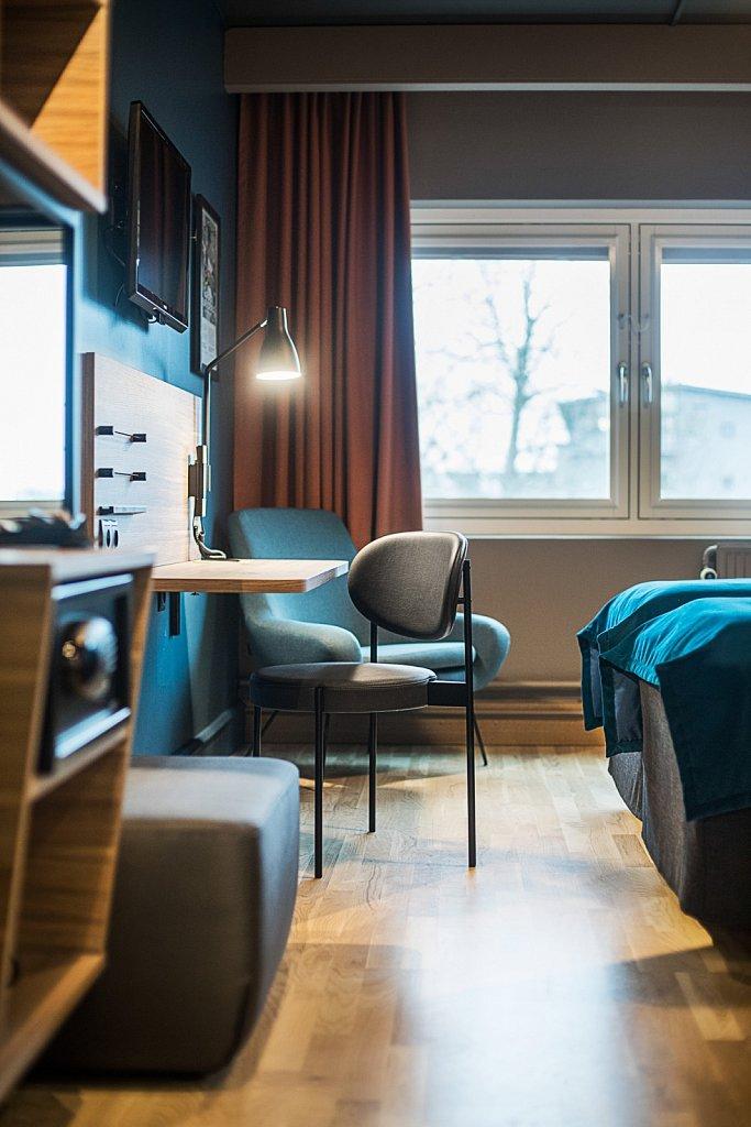 Scandic-Glostrup-9432.jpg