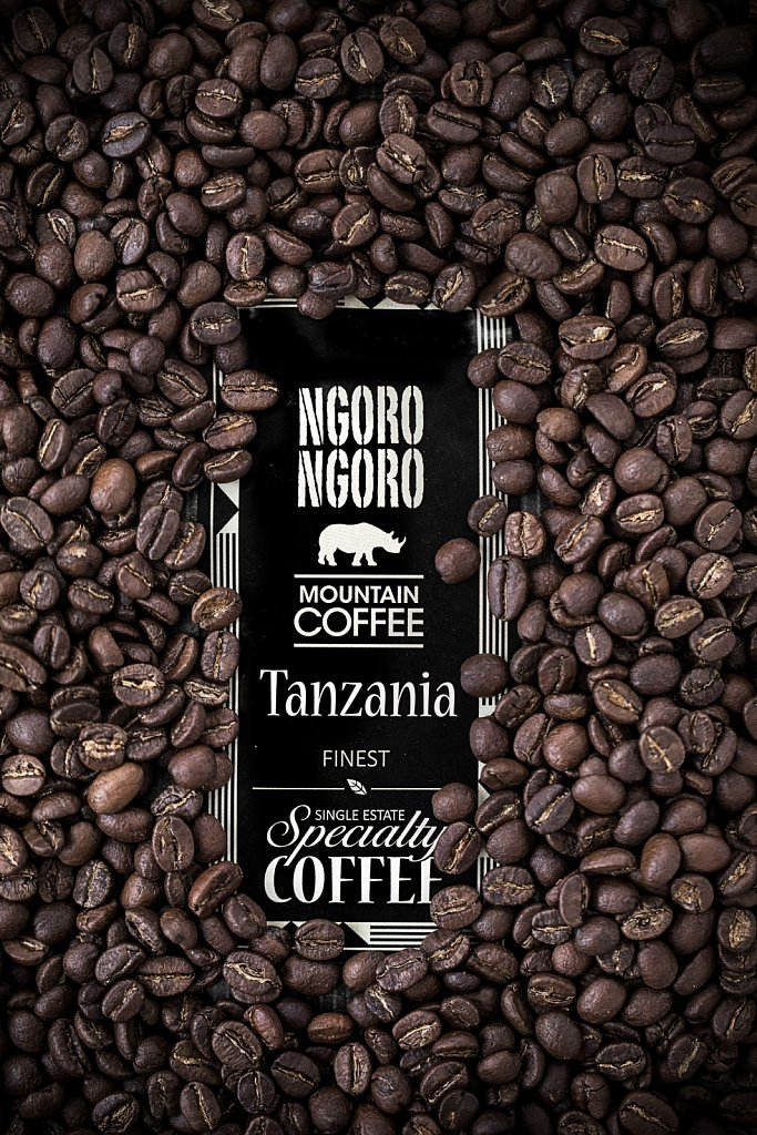 Tanzania-RAISFOTO-7944.jpg